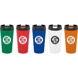 475ml Toto Travel Tumbler