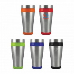 ​350ml Aspen Metal Thermal Mug