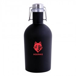 1.8L Beer Growler