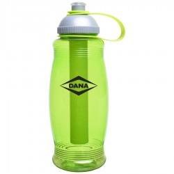 946ml The Arabian Water Bottle - Green