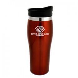 473ml The Tasman Mug