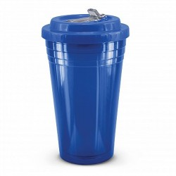 470ml Blue Hit Tumbler