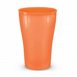 400ml Orange Fresh Cup