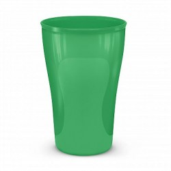 400ml Green Fresh Cup