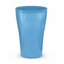 400ml Light Blue Fresh Cup