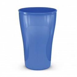400ml Blue Fresh Cup