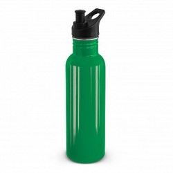 750ml Green Nomad Eco Safe Drink Bottle