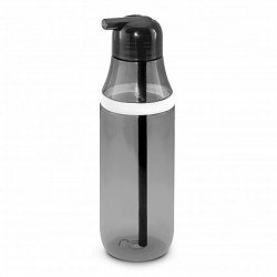 750ml White Camaro Drink Bottle