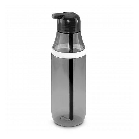 750ml White Camaro Drink Bottle