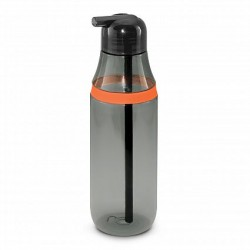 750ml Orange Camaro Drink Bottle