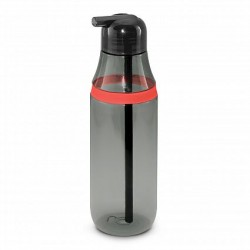 750ml Red Camaro Drink Bottle