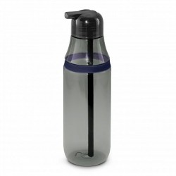 750ml Blue Camaro Drink Bottle