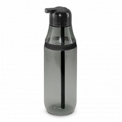 750ml Black Camaro Drink Bottle