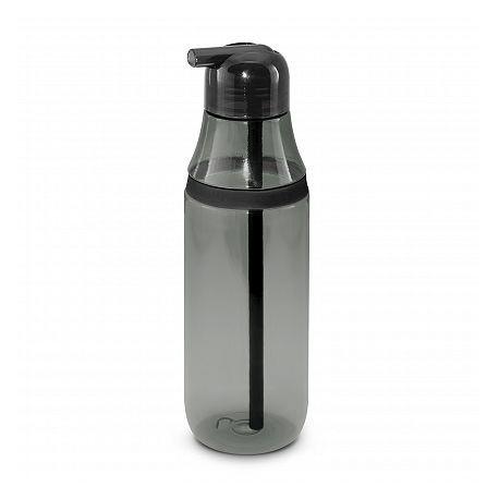 750ml Black Camaro Drink Bottle