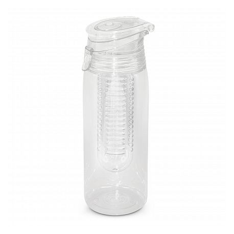 750ml Clear Infusion Drink Bottle