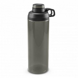 900ml Black Primo Drink Bottle