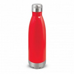 700ml Red Mirage Metal Drink Bottle