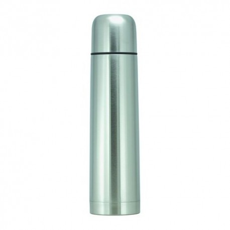 Thermo Flask - 1000mL