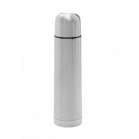 Thermo Vacuum Flask 750ml
