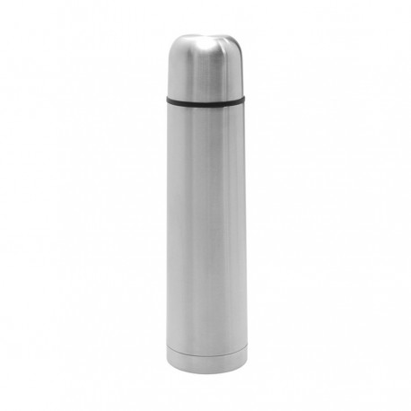 Thermo Vacuum Flask 1000ml