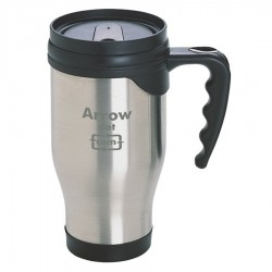 Sorrento Travel Mug (with Standard Base)