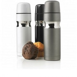 Branded Vacuum Flasks